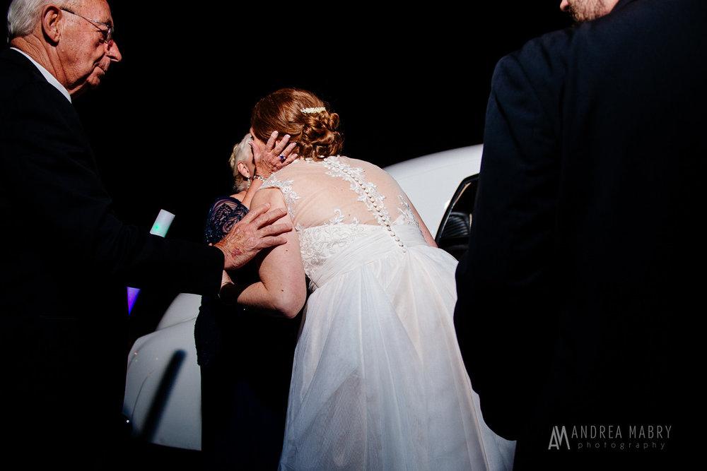 20171028-sarahmiller-wed-blog-097-1292.jpg