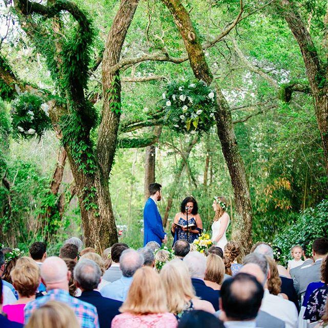 Y'all, Annie and Jack's wedding Saturday was magical. #anniehitthejackpot #fairhopewedding #mobilewedding #fairhipeweddingphotographer #weddingphotojournalism #birminghamweddingphotographer