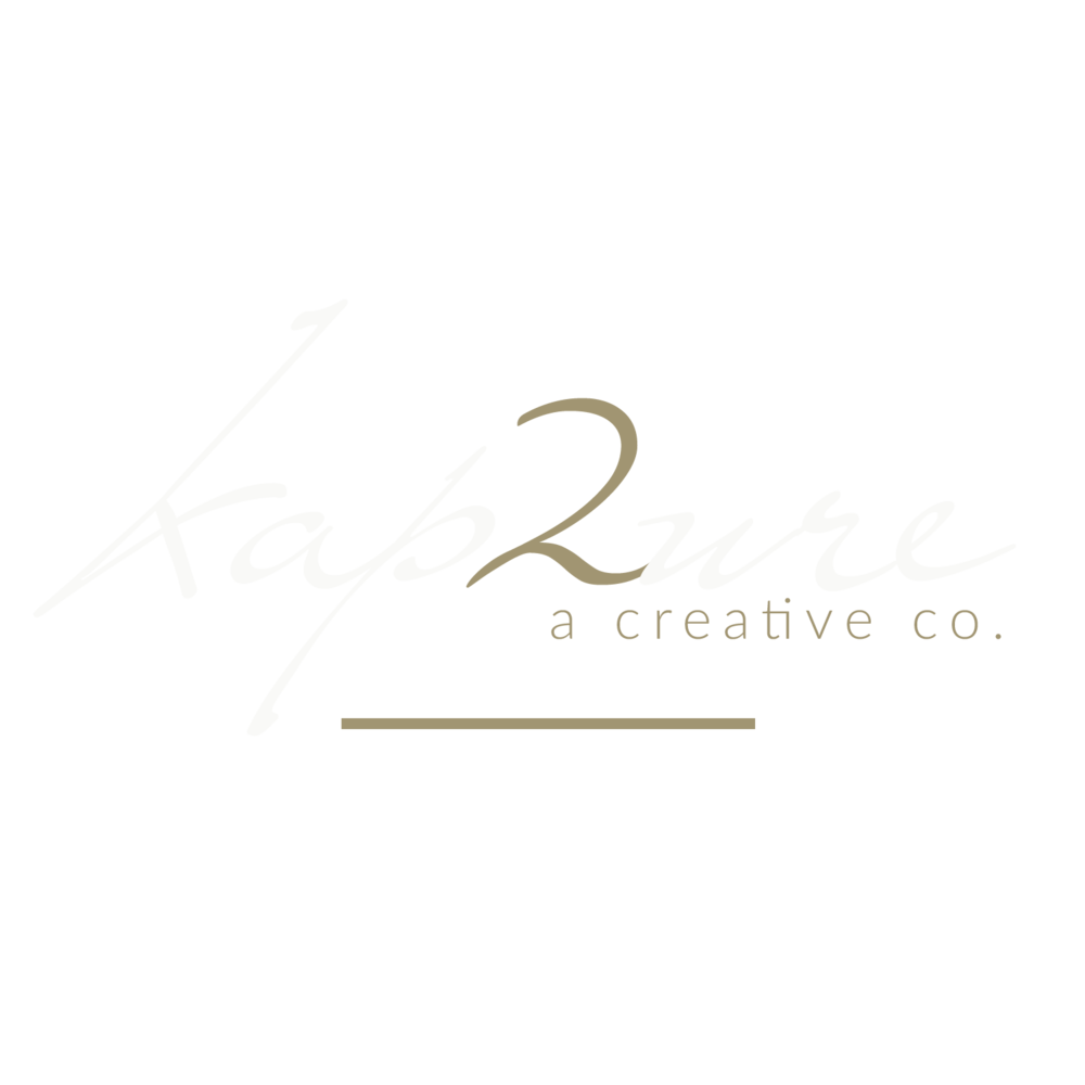 Kap2ure Creative Co.