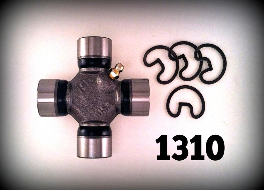 1310edited2.jpg