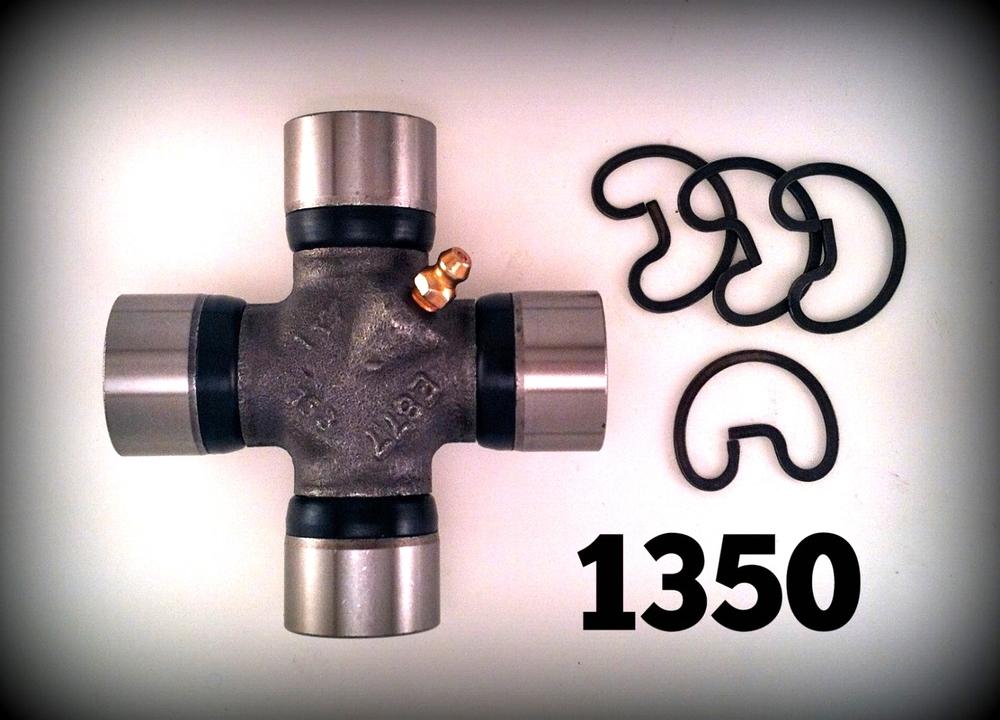 1350edited2.jpg