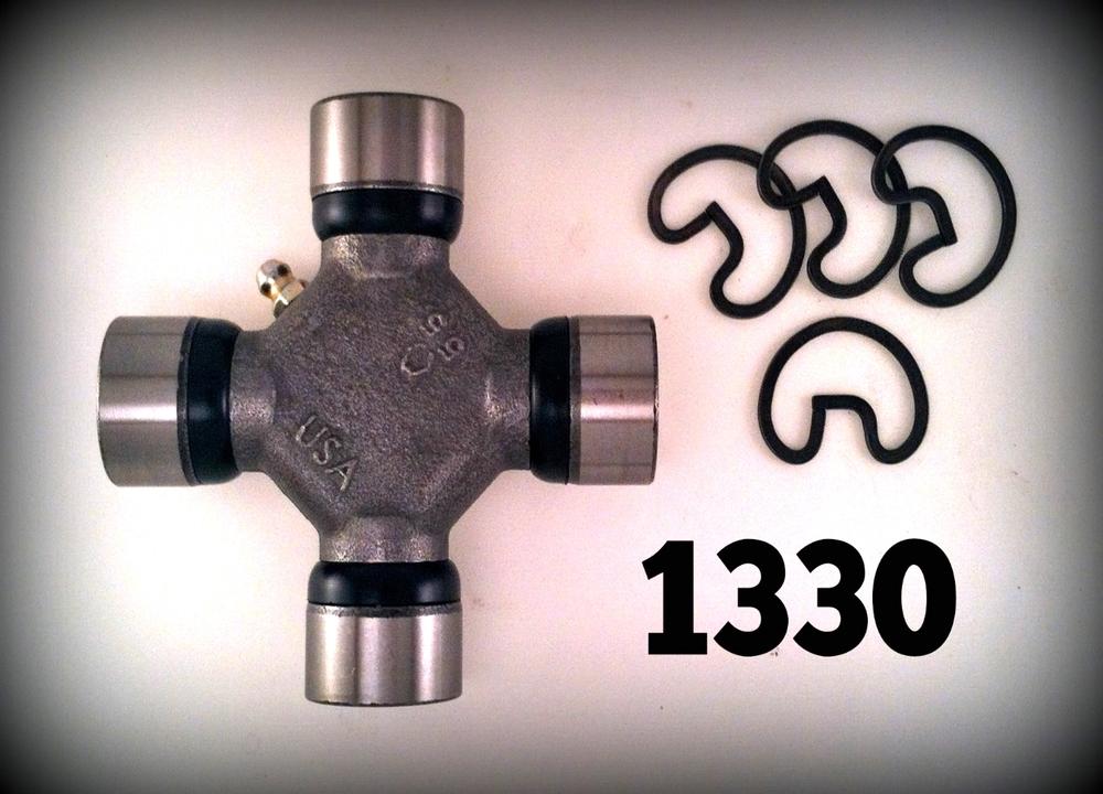 1330edited2.jpg