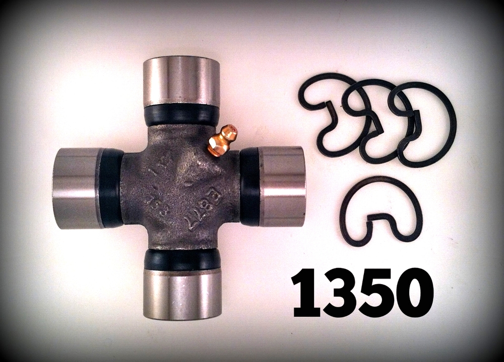 1350 Universal Joint