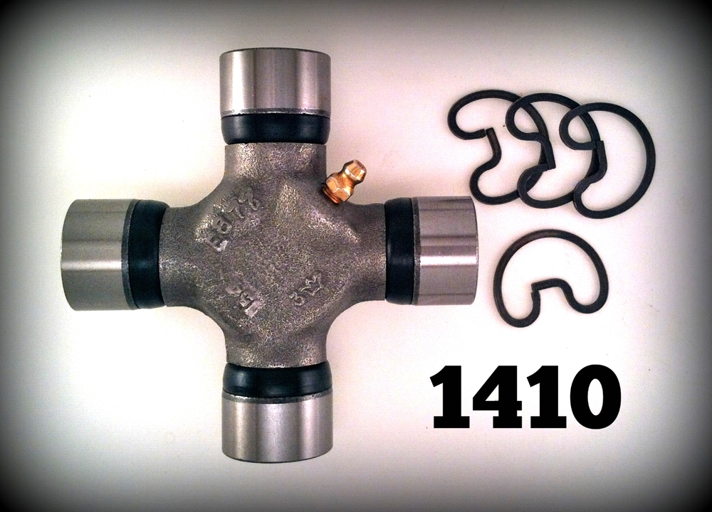 1410 Universal Joint