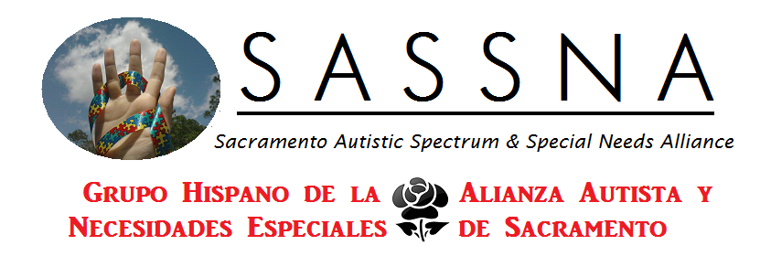 spanishgrouplogo.png