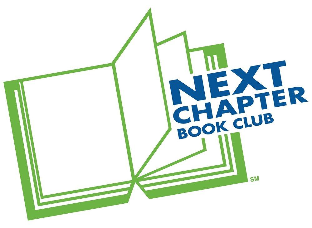 NCBC Logo.jpg