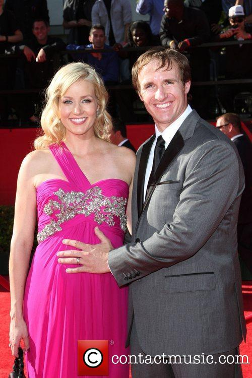 drew_brees_with_wife_brittany_brees_2925216.jpg