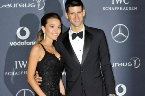 top-10-tennis-players-girlfriends-L-_mH00q.png
