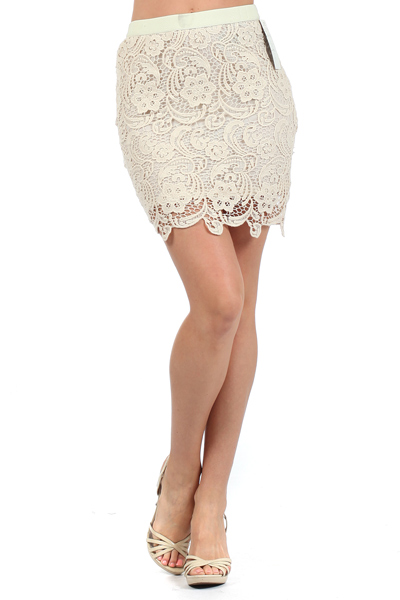 Ivory Skirt.jpg