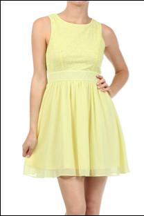 yellow lace dress.png