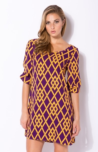 Purple-Gold Gameday Dress (3).jpg