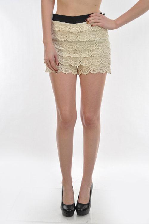 lave shorts.jpg