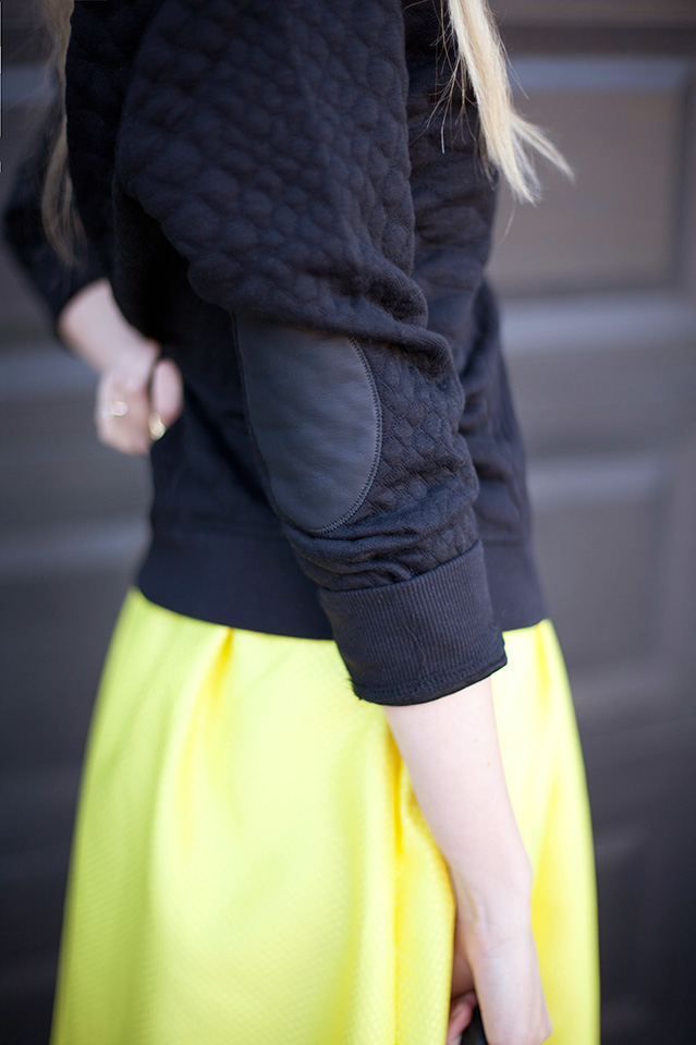 YellowMidiSkirt2.jpg