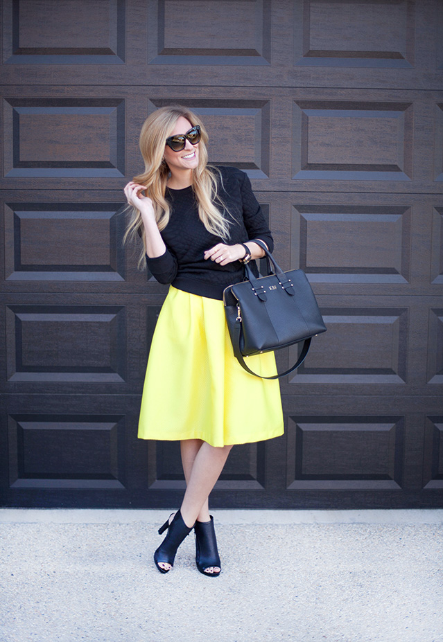 YellowMidiSkirt1-1.jpg