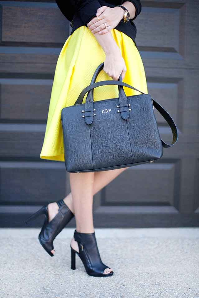 YellowMidiSkirt5.jpg