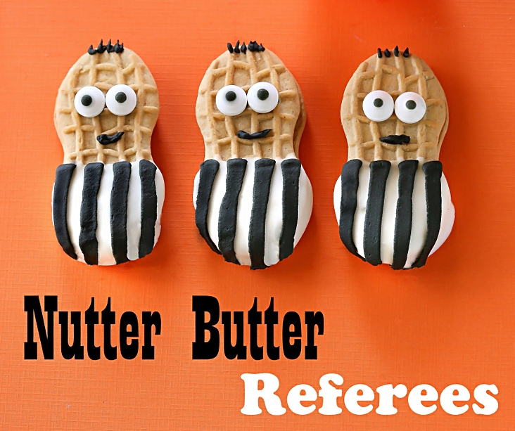 NUTTER BUTTER RECIPE.jpg