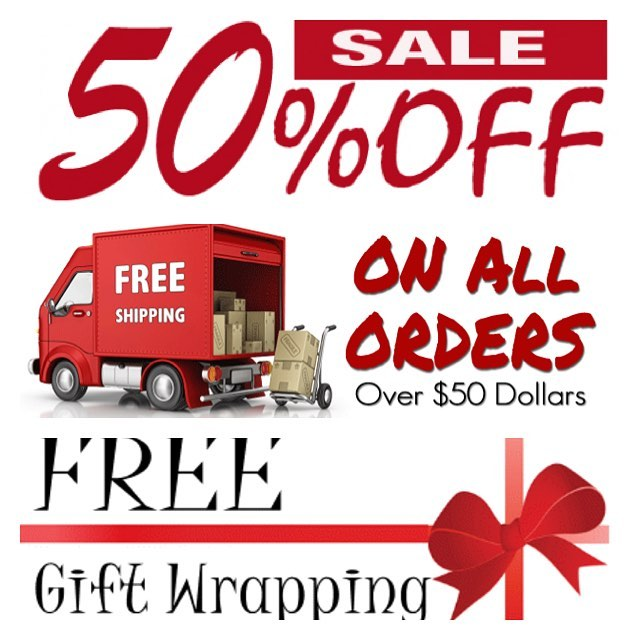 These are a few of our favorite things! 50% off🎉(code:HOLIDAY) Free shipping over $50 purchase📦 (code:FREESHIP) Free Gift Wrapping 🎁(enter gift wrap in comments at checkout)😘 (shop link in bio & sign up for our mailing list to get $10 off your first purchase)  #alabama #nola #neworleans #saintsfootball #fashiondaily #ggfashionzone #southern #gameday #lsu #lsufootball #lsutigers  #nola #neworleans #sec #mikethetiger #nfl #southern #gameday #lsu #lsufootball #lsutigers  #texas #mikethetiger #nfl #universityofalabama #olemiss #msu #floridastate #ohiostate #texasam #cybersale #deals #sale