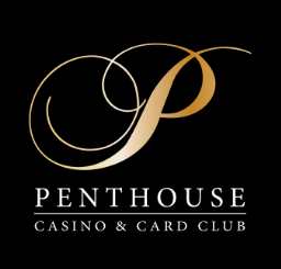 penthouselogo.png