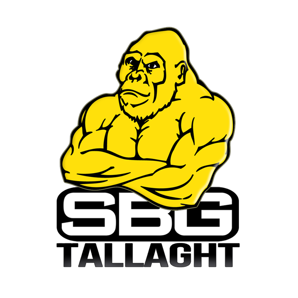 SBG Tallaght Logo PNG.png