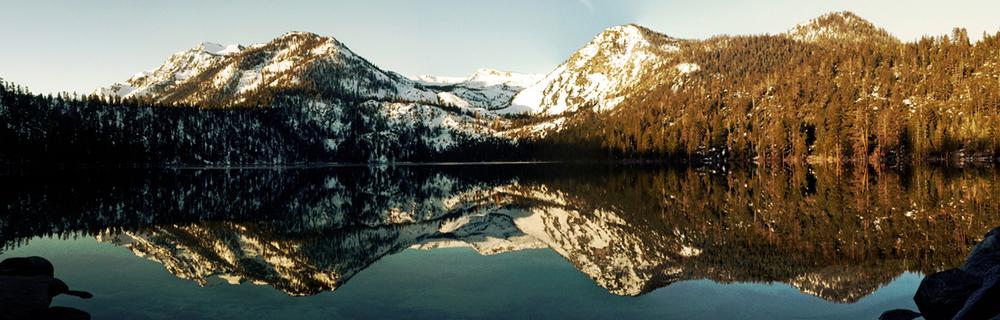 tahoe_01.jpg