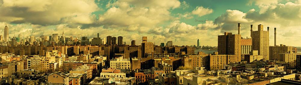 NY_pan_04aa_new_flat.jpg