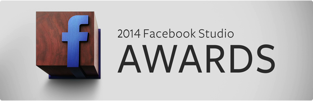 FB STUDIO AWARDS 2014 MASTER.png