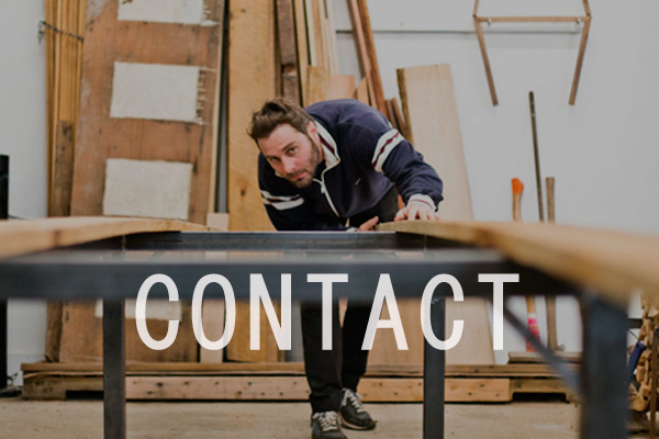 Contact_5.jpg