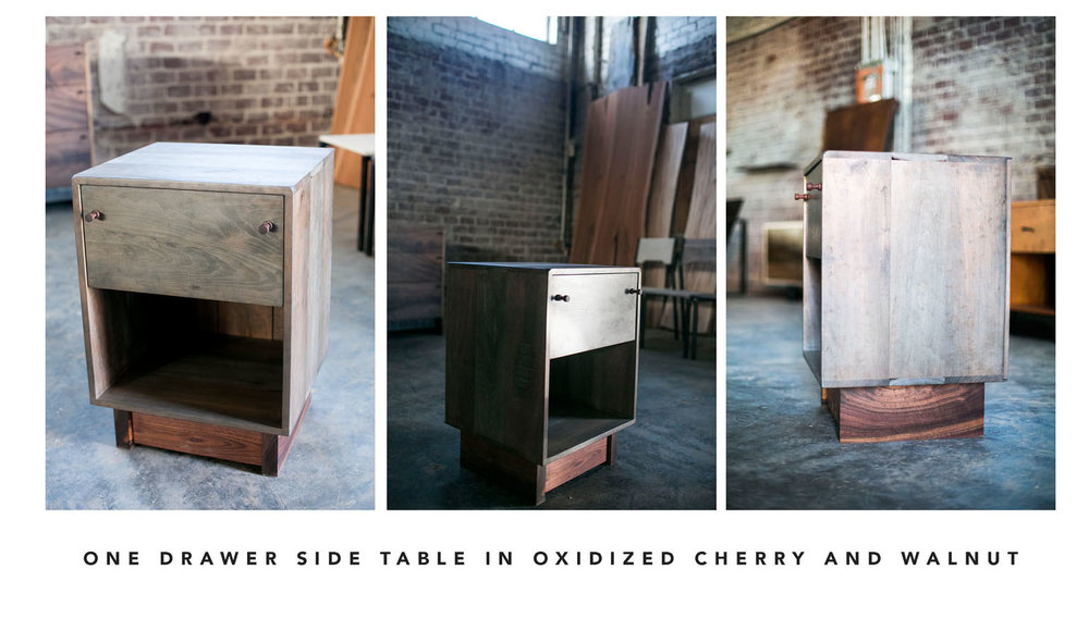 OXCHERRYSIDETABLE.jpg