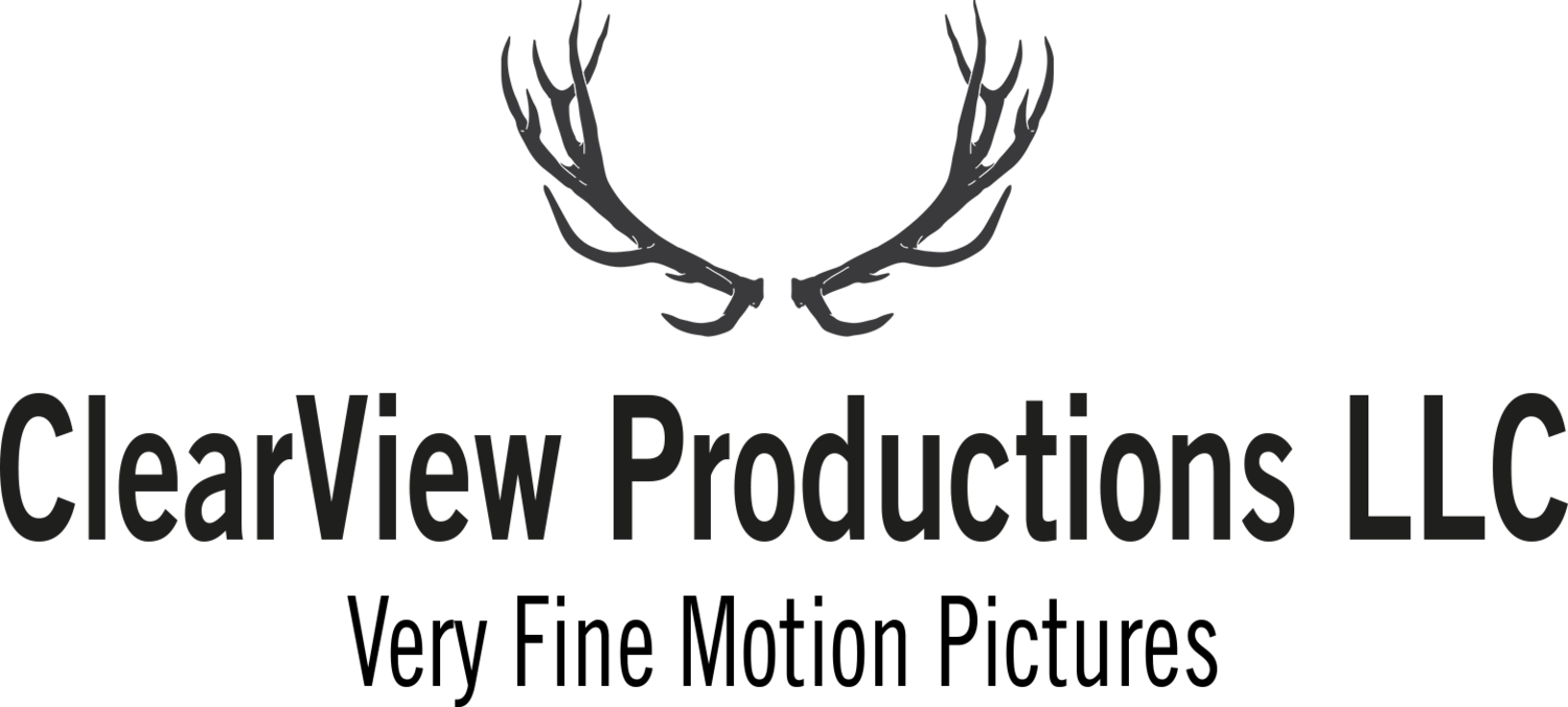 ClearView Productions LLC