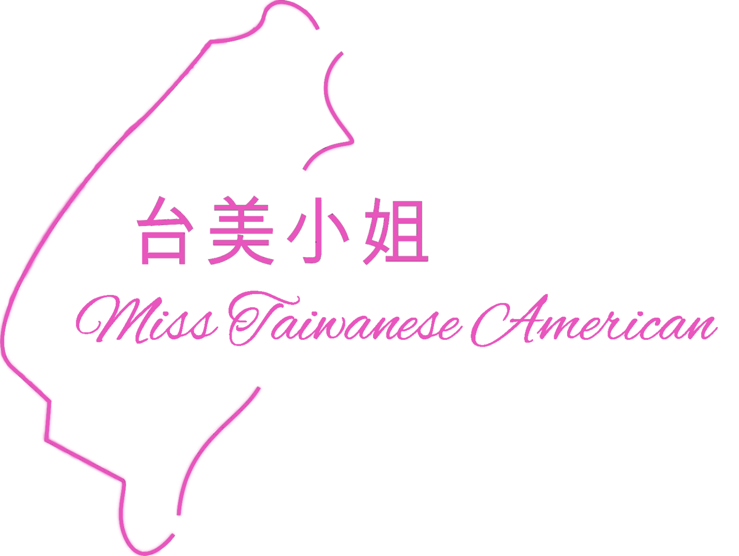 Miss Taiwanese American