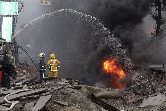 http://online.wsj.com/articles/gas-explosions-in-taiwan-kill-at-least-25-1406893177