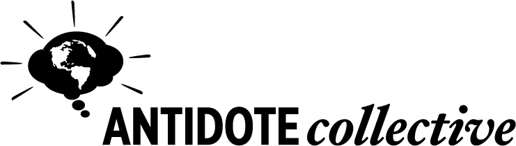 ANTIDOTE COLLECTIVE