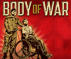 'Body of War'