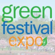 Green Festival logo.png