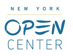 Open Center logo.png