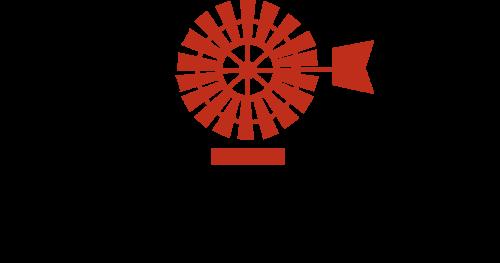 HVADC logo.png
