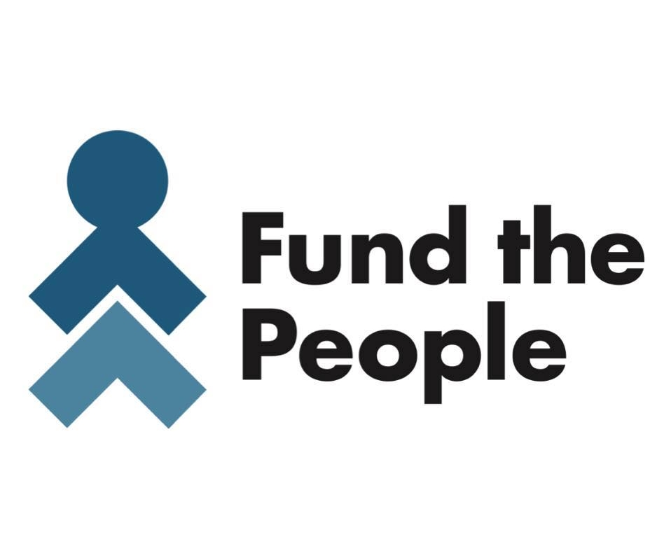 Fund the People logo.jpg