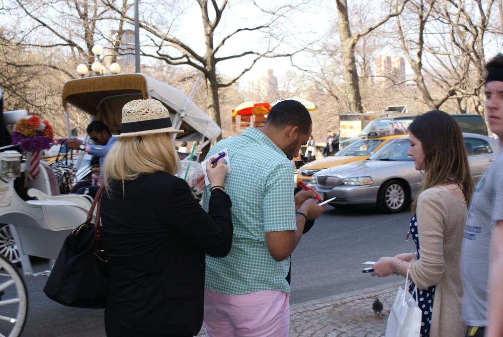 April 12 Central Park 076.JPG