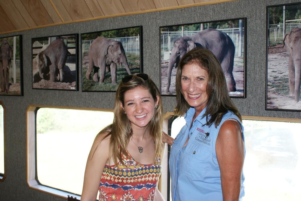 Elephant Conservation Ctr Aug 2014 026.JPG