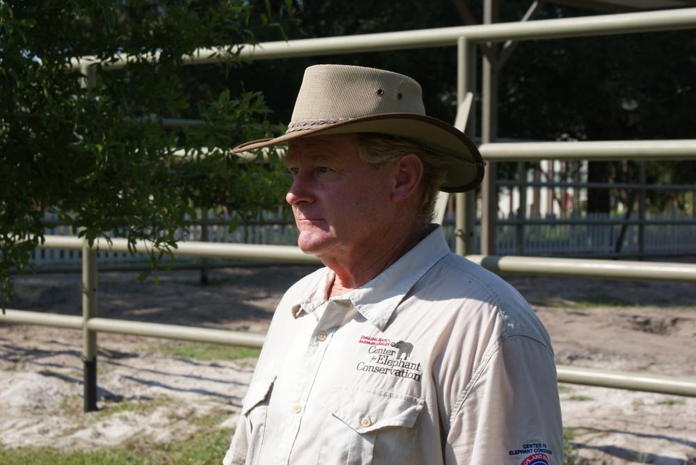 Elephant Conservation Ctr Aug 2014 018.JPG