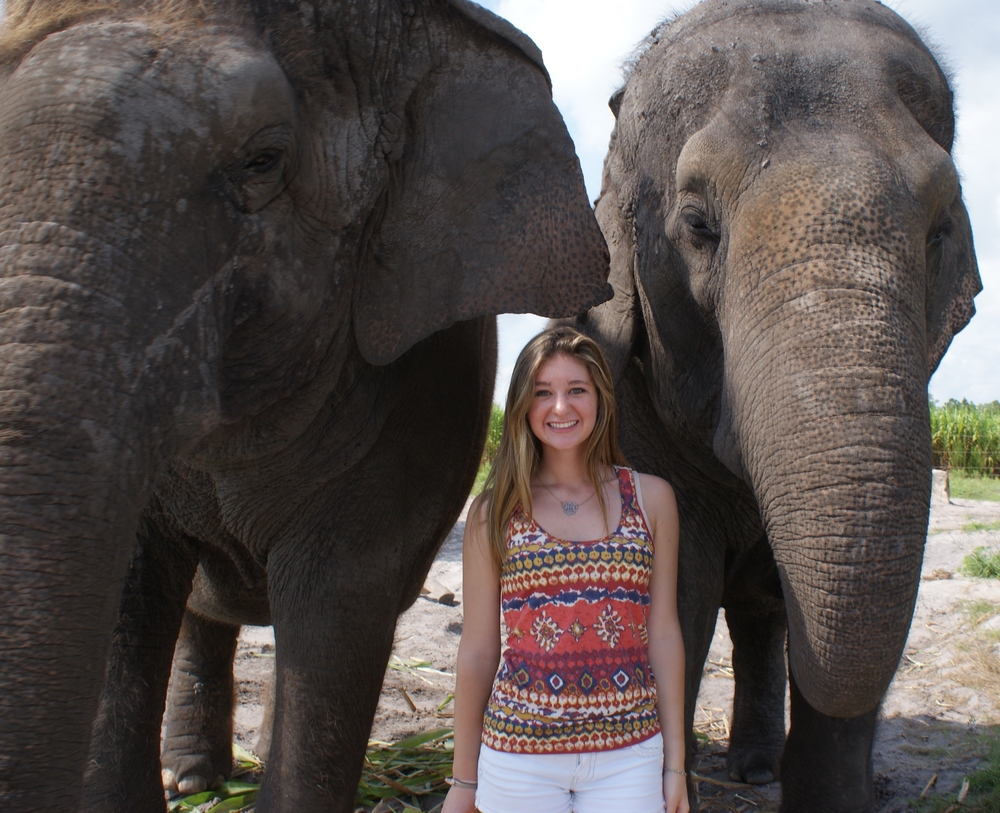 Elephant Conservation Ctr Aug 2014 105.JPG
