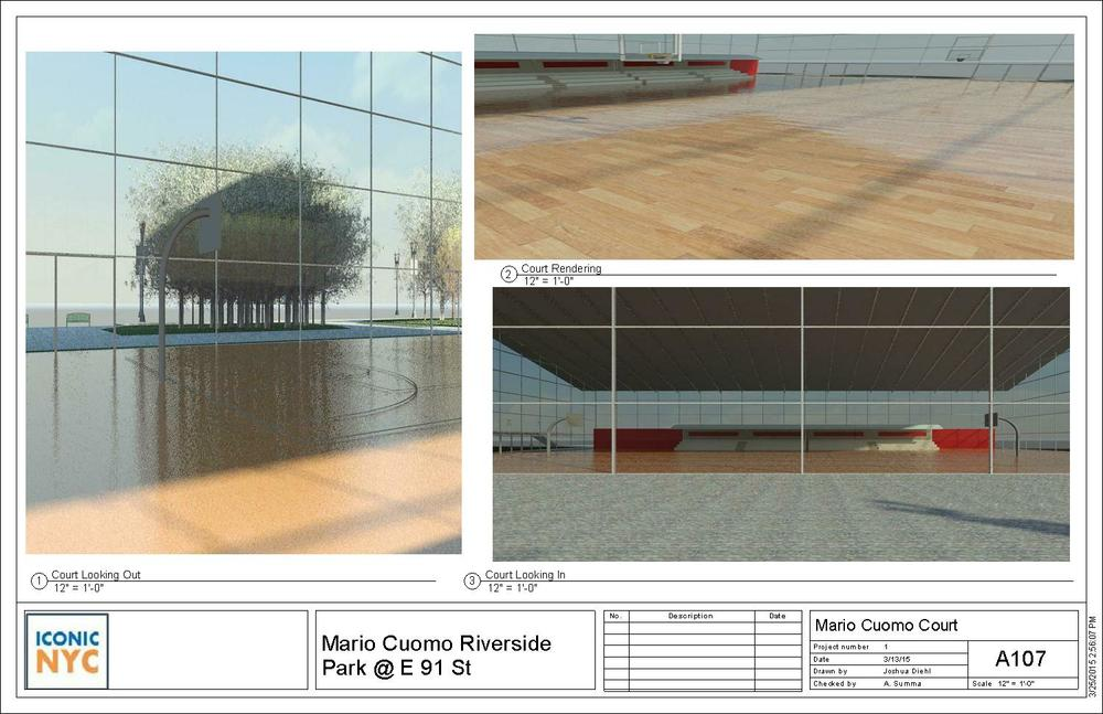 Mario Cuomo Park Basketball Court.jpg