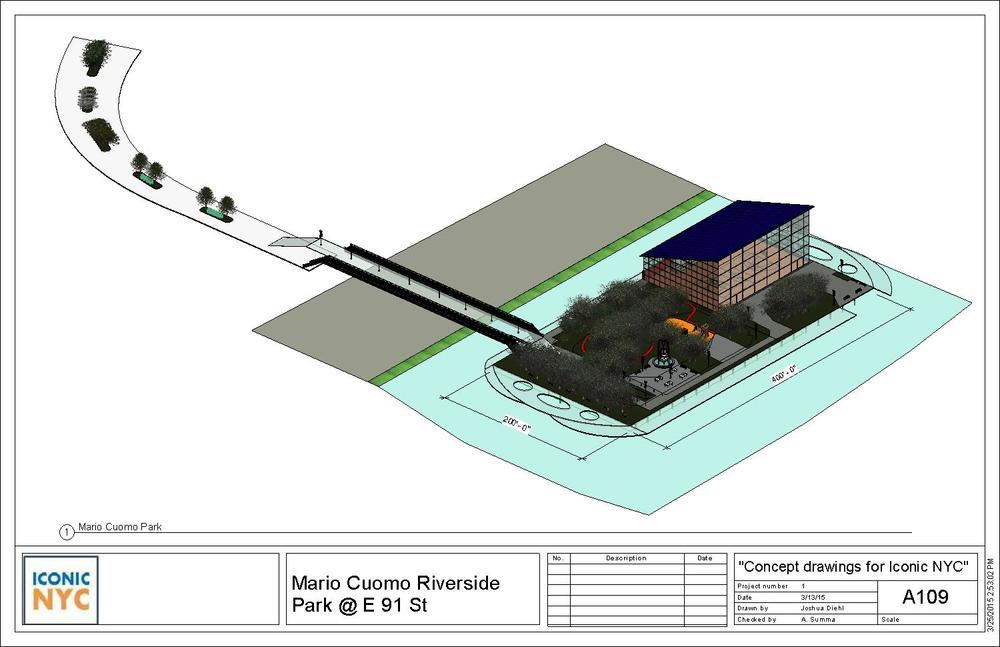 Mario Cuomo Park Full Platfrom View.jpg