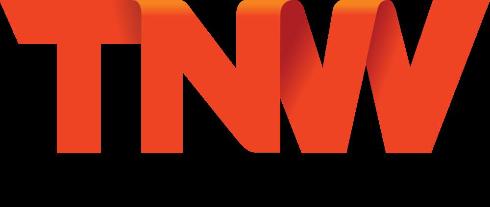 TNW_logo_2012.png