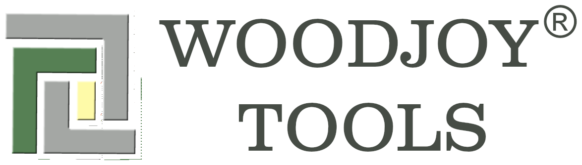 Precision Dovetail Template — WOODJOY®TOOLS