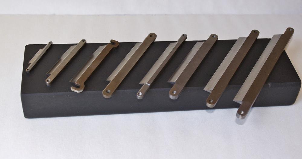 spokeshave blades