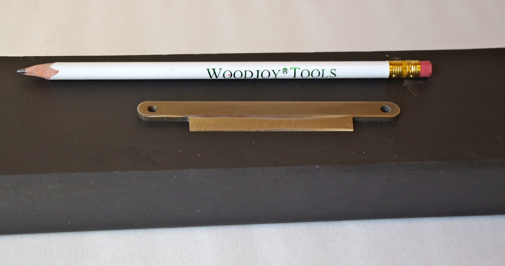 woodjoy spokeshave review 2