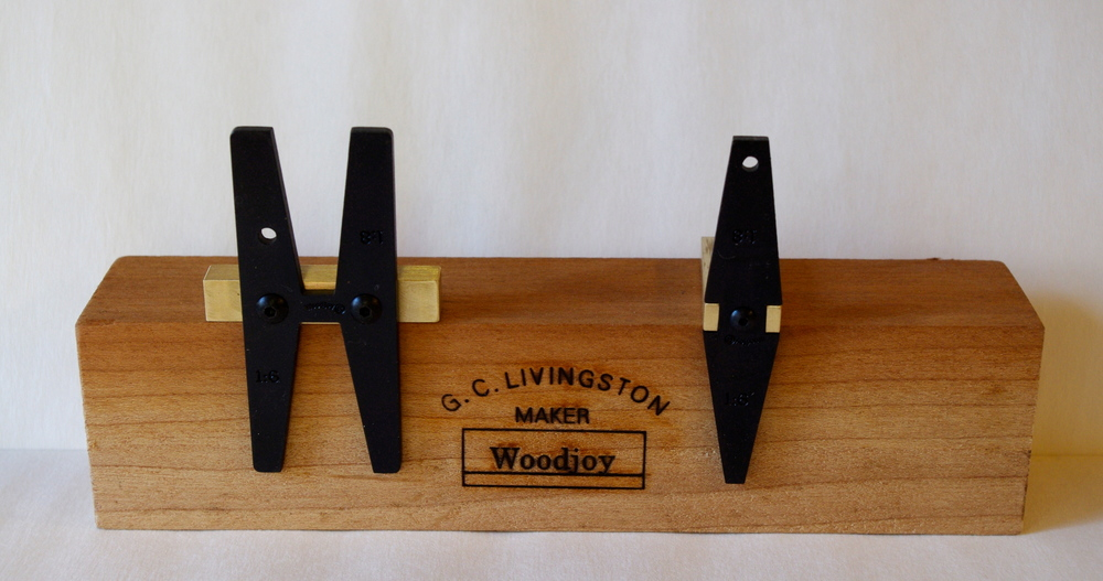 dovetail markers