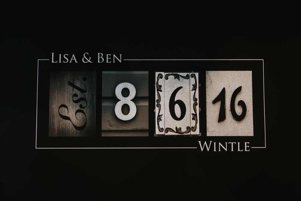 L&B blog-3.jpg