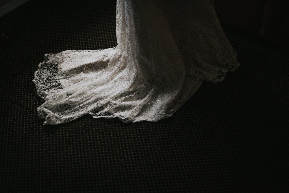 untitled-180-2.jpg
